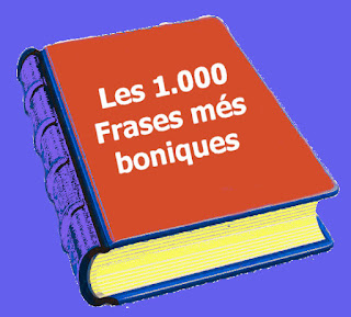 Les 1000 frases més boniques