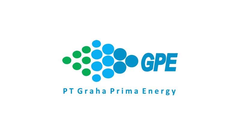 Lowongan Kerja PT Graha Prima Energy (GPE)