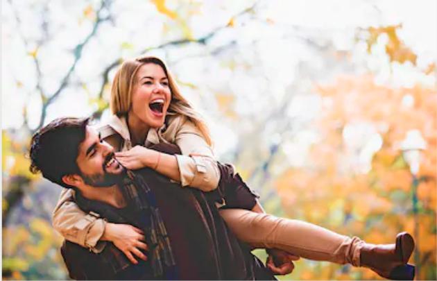 10 Kumpulan Kata Kata Bijak Tentang Cinta Untuk Status Sosial Media