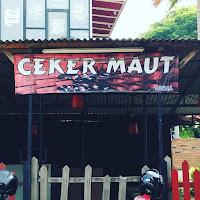 Ceker Maut Suhat Kota Malang Wajib dikunjungi