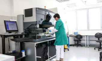 Pet novih slučajeva koronavirusa u Plavu