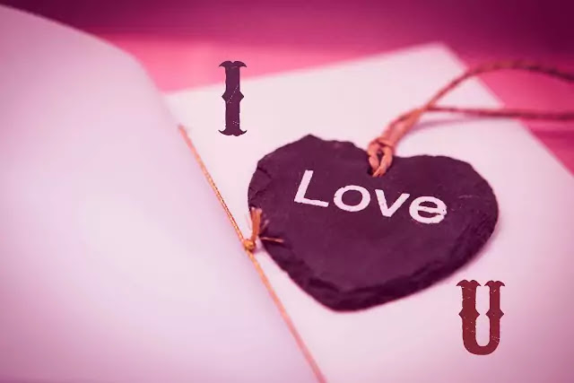 Free r love photo hd download