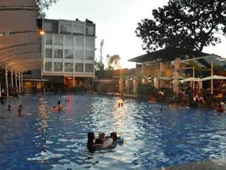 Harga Mahal Oasis Siliwangi Boutique Hotel Bandung, Apakah Sepadan dengan Kwalitas?