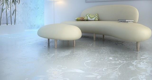 Gambar Sofa Minimalis Terbaru Desain Gambar Furniture