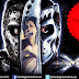 A Few Nice Death Scenes Can't Save Jason From A Bad Film. A Jason X Review