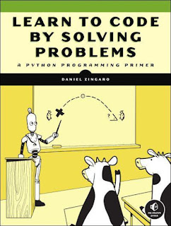 Learn to Code by Solving Problems A Python Programming Primer PDF