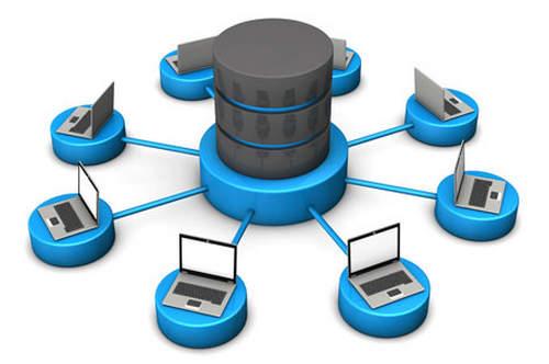 Pengertian Sistem Basis Data Menurut Para Ahli