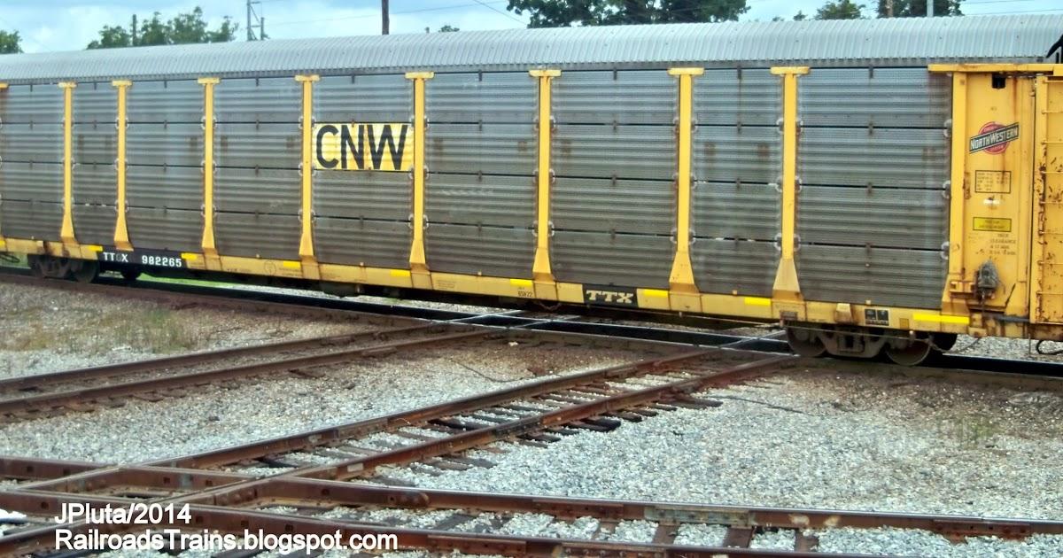 ttx railroad - Monza berglauf-verband com