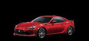harga Toyota Land 86 2021