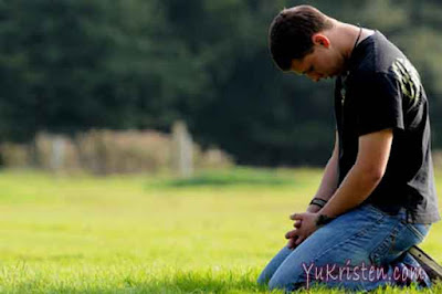 doa kristen untuk bagnsa dan negara