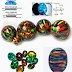 Jenis Batu Kalimaya Banten dan Kegunaan Batu Kalimaya