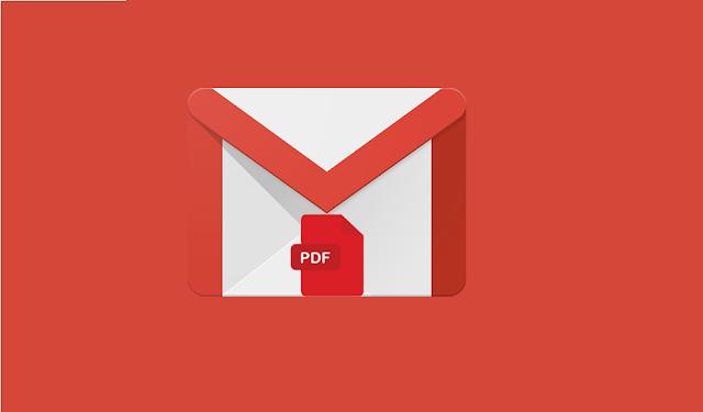 Cara Menyimpan Pesan Gmail ke PDF Android Mudah, Cara Menyimpan Pesan Gmail ke PDF Android Terbaru, Cara Membackup Pesan Email Gmail ke PDF di Android, Cara Menyimpan Gmail ke File PDF di Android Mudah, Cara Mengganti Pesan Gmail ke PDF di Android Mudah Terbaru Tanpa Aplikasi.