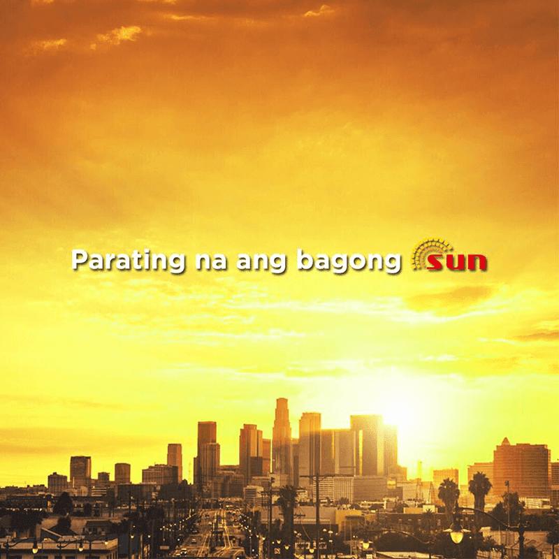 Sun Cellular Teases Major Relaunch?