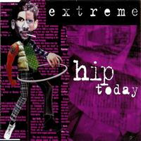 [1995] - Hip Today [EP]