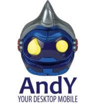 Kumpulan Android Emulator For Pc Yang Ringan