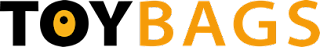 ToyBags-logo