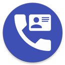 Contacts VCF Apk Download for Android