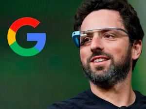 Sergey Brin, Pendiri Google yang Ingin Hidup Selamanya
