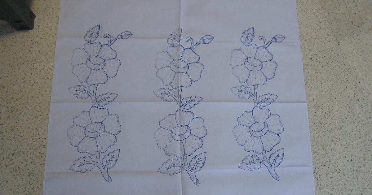 El almac n de las manualidades for Pinturas gamacolor