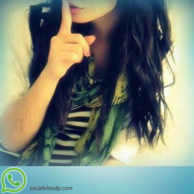 151 Whatsapp Dp For Girls Beautiful Girls Whatsapp Images Best