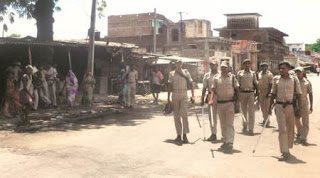 mob-attack-shivhar-bihar