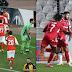 Βαθμολογία UEFA: Η Ελλάδα κινδυνεύει να βρεθεί στην 19η θέση!