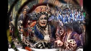 """💥Pasodoble INSTRUMENTAL💥  de la Comparsa """"La Gaditanissima"""" 🔥 Carnaval De Cádiz 2020."""