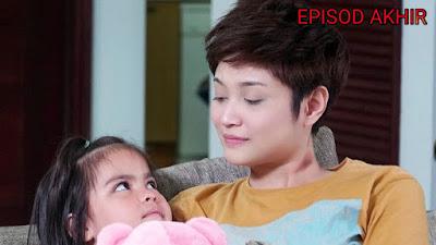 Tonton Drama Bukan Gadis Biasa Episod 28 (Akhir)