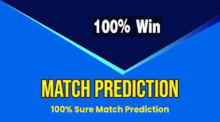 Guyana Amazon Warriors vs Saint Lucia Kings 22nd T20 100% Sure Match Prediction Hero CPL T20 Guyana vs Lucia 22nd Match Caribbean Premier League