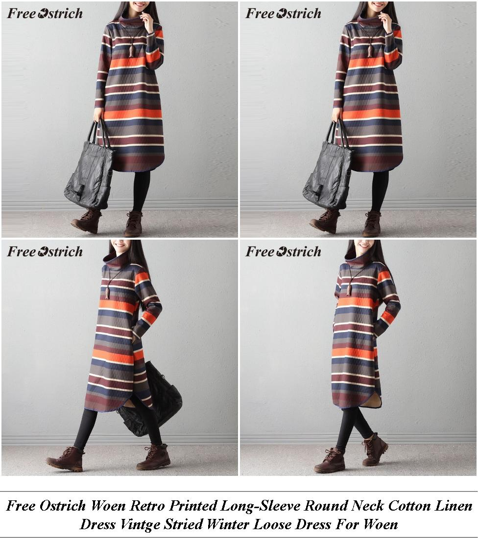 Olive Green Maxi Dress Canada - Where To Uy Cheap Designer Clothes In Angkok - Winter Dresses For Womens
