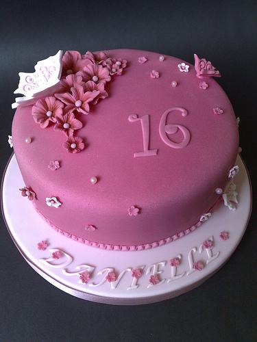 Ever Cool Wallpaper Cool Birthday Cake Lovely Birthday