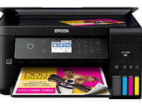 How to download Epson ET-3700 drivers