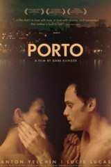Porto: História de Amor - Legendado