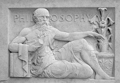Filosofia e historia