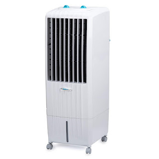 Symphony Diet 12 Litre Personal Air Cooler with i-Pure Technology