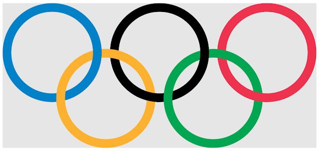 "Hindi Essay on ""Olympic Games"", ""ओलंपिक खेल पर निबंध"" for Students"