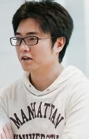 Horio Seita