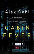cabin-fever-alex-dahl