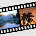 Mengubah Klise FILM menjadi Digital Ala Anak Kos