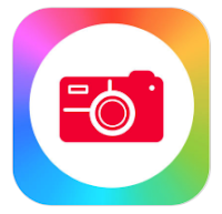 PicPro%252B%2BRetouch%252C%2BFilters%252C%2BEffects%2B%2526%2BStickers 9 Very best A laugh Picture Apps for iPhone & iPad In 2017 To Create Humorous Footage Technology