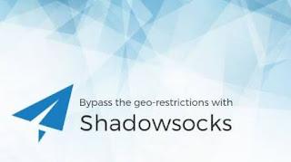 برنامج, موثوق, لحماية, شبكة, الويب, والتصفح, الآمن, وحماية, رقم, الاى, بى, Shadowsocks