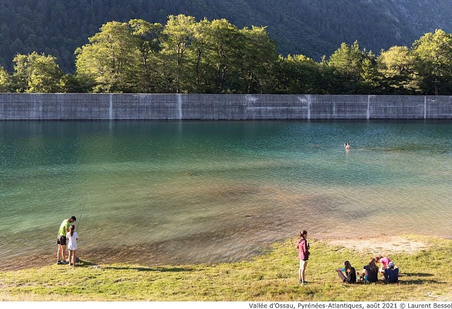 http://www.laurentbessol-photographies.fr/