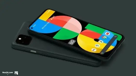 The best mobile android phones (September 2021)