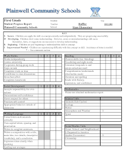 free blank report cards printable, report card comments for kindergarten, blank report card templates, editable report card template, free report card templates, homeschool report card print out, middle school report card template, high school report card pdf, make your own report card, printable homeschool progress report, editable report card template, printable middle school report cards, high school report card template, student report card maker, printable kindergarten report card, printable kindergarten report card template, kindergarten report cards, kindergarten progress report comments samples, kindergarten report card template free, sample kindergarten report card templates