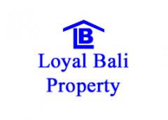 Lowongan Kerja Property Agent (Marketing Consultant) di Loyal Bali Property