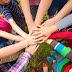 Έξι, μέχρι στιγμής, οι παιδικές κατασκηνώσεις όπου εντοπίστηκαν κρούσματα κορωνοϊού! (video)
