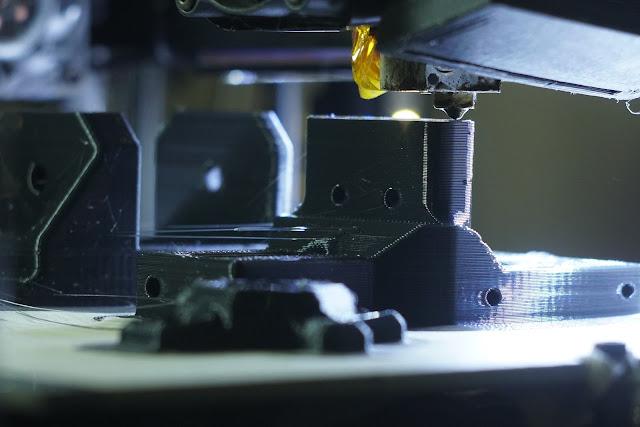 MechaBits%2BMods%2B3D%2BPrinting%2B6295.