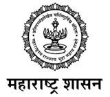 Maharashtra Government 2021 Jobs Recruitment Notification of Group C 2,725 Posts
