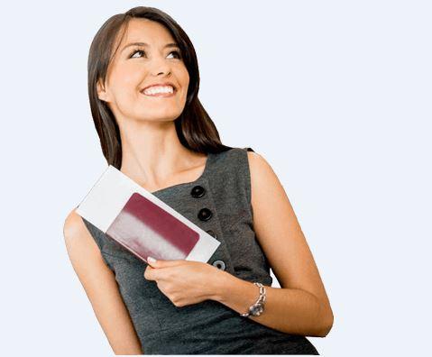 وأخيرا.. يستطيع المغاربة الدخول لهذه الدول بدون تأشيرة فقط بجواز السفر