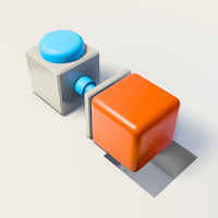Press to Push Mod Apk